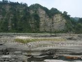 雪見與大安溪峽谷2008.08.21~22:R0012394(1).JPG
