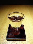 東京吃&住2008:很順口,好喝