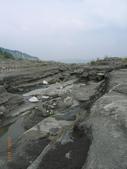 雪見與大安溪峽谷2008.08.21~22:R0012396(1).jpg