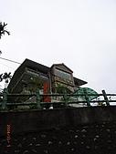 宜蘭九寮溪生態解說2008.11.01:雅韻民宿!位在崙埤村