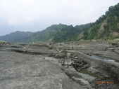 雪見與大安溪峽谷2008.08.21~22:R0012397(1).JPG