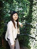 宮崎駿三鷹之森美術館:這張是相親照