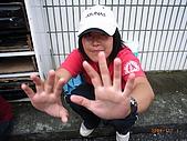 宜蘭九寮溪生態解說2008.11.01:小龜