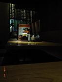 東京吃&住2008:六本木的和辛豬排