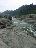 雪見與大安溪峽谷2008.08.21~22:R0012414(1).jpg
