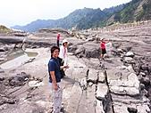 雪見與大安溪峽谷2008.08.21~22:us