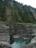 雪見與大安溪峽谷2008.08.21~22:R0012415(1).jpg