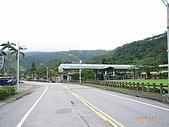 宜蘭九寮溪生態解說2008.11.01:出發往九寮溪囉
