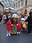 東京迪士尼25週年慶2008.09.30:R0012766(1).jpg