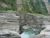 雪見與大安溪峽谷2008.08.21~22:R0012416(1).JPG