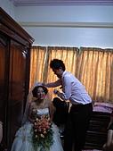 筑靜訂婚宴與結婚:R0014840(1).jpg