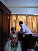 筑靜訂婚宴與結婚:R0014841(1).jpg