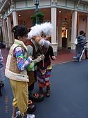 東京迪士尼25週年慶2008.09.30:R0012767(1).jpg