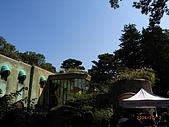 宮崎駿三鷹之森美術館:很多人排隊