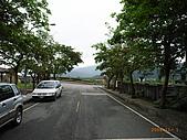 宜蘭九寮溪生態解說2008.11.01:九寮溪入口在台七線101K加油站旁邊