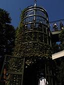 宮崎駿三鷹之森美術館:R0013072(1).jpg