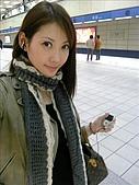 無名 - anita1105:01.jpg