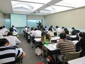 金融研訓院PMP課程:4_金融研訓院PMP課程 (4).jpg