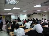 永久與PMI_TW合辦敏捷專案管理講座:1148132882.jpg