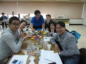 專案管理軟技能(Soft-Skill)課:9_專案管理軟技能 (9).jpg