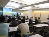 金融研訓院PMP課程:4_金融研訓院PMP課程 (6).jpg