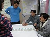 永久CSM 國際敏捷專案管理師實務認證課程: