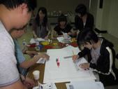 專案管理軟技能(Soft-Skill)課:9_專案管理軟技能 (11).jpg