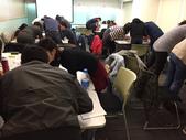 金融研訓院PMP課程:金融研訓院PMP課程