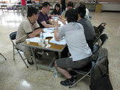 專案管理軟技能(Soft-Skill)課:9_專案管理軟技能(Soft-Skill)課.jpg