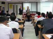 永久與PMI_TW合辦敏捷專案管理講座:1148132887.jpg