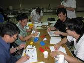 專案管理軟技能(Soft-Skill)課:9_專案管理軟技能 (7).jpg