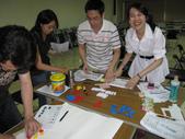 專案管理軟技能(Soft-Skill)課:9_專案管理軟技能 (14).jpg