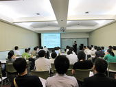 金融研訓院PMP課程:4_金融研訓院PMP課程 (2).jpg