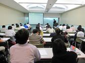 金融研訓院PMP課程:4_金融研訓院PMP課程 (3).jpg