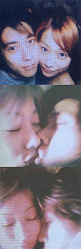 椎名法子 画像 二宮和也 椎名法子と二宮和也のスキャンダル画像!涙の謝罪の本当の意味がヤバい!