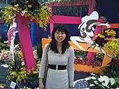 Flora exposition:DSC_0993.jpg