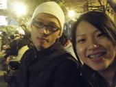 2009-Happy new year:1887090435.jpg