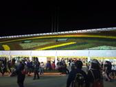 2011 April:DSC_1900.jpg