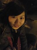 2009-Happy new year:1887090436.jpg