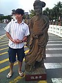 2010-0914:DSC_0393.jpg