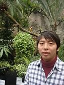 Flora exposition2:DSC03054.JPG