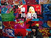 Flora exposition:DSC_1040.jpg