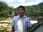 2010-0907:DSC_0230.jpg