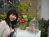 Flora exposition2:DSC03071.JPG