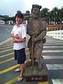 2010-0914:DSC_0394.jpg