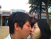 2010-0914:DSC_0383.jpg