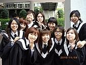 畢業前:76501_122551607806010_100001535149613_143250_606534_n.jpg