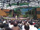 Flora exposition:DSC_1080.jpg
