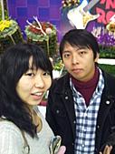 Flora exposition:DSC_0973.jpg