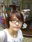 台北俗遊內湖:1826184536.jpg